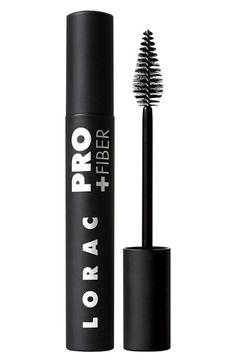 LORAC 'PRO + Fiber' Mascara | Nordstrom