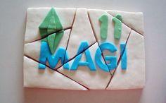 Puzzle de Los Sims para Magí https://www.facebook.com/Monsucre-304377453008891/timeline/