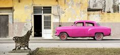 12 things to do in Cuba