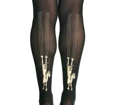 15 calzas que te darán piernas fabulosas