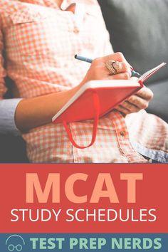 24 Best Mcat Social Images Mcat Behavioral Science Social