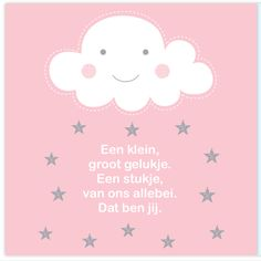 geboortegedichtjes First Birthday Balloons, One Month Baby, Baby Nursery Neutral, Wishes For Baby, Baby Quotes, Second Baby, Baby Born, Baby Bedroom, Trendy Baby