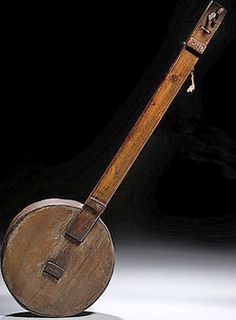 . Mountain Music, Cold Mountain, Banjo, Ukulele, Homemade Instruments, Play That Funky Music, Cigar Box Guitar, Old Music, Music Wall