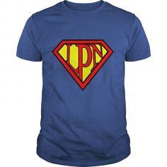 LPN Super Nurse