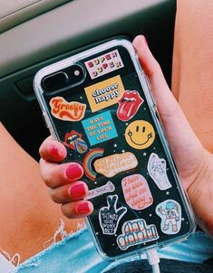 Making DIY Phone Case is so easy - Mostly phones are one of those gadgets that are worth protecting as it has many of your day to day information, contacts and other important elements . phone accessories Making DIY Phone Case is so easy