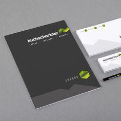 Logo & Corporate Design Design Textile, Web Design, Packaging, Corporate Design, Graphic, Cards Against Humanity, Logos, Earth, Design Web