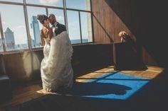 Philadelphia_Vie_wedding_photographer_Cescaphe_Philly_photography_Loews_hotel