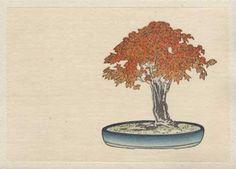 Mokuhankan : Fine Woodblock Prints
