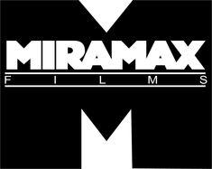 http://images.wikia.com/logopedia/images/2/2a/Miramax_1987_Print_Logo.png