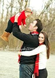 Image result for family xmas pictures beach