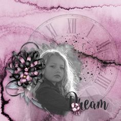 Jumpstart Designs- Painted with Dreams - https://www.pickleberrypop.com/shop/product.php?productid=49263&page=1