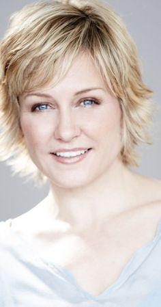 Born in Glen Ellyn, Illinois, Amy Carlson spent most of her early life in the Chicago area. But when Amy was in Junior High School, she and her ...