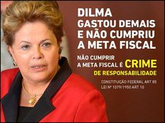 @DepBolsonaro Tuitaço #TCUReprovaDilmaVez @TCUoficial➼http://justcoz.org/brazilnocorrupt   ⊕http://I-donate-my-voice.For-additional.info/click-the-link/donated/brazilnocorrupt/19626/SandraSBastosF… …