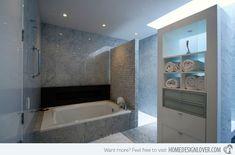 14-patio-house-bath1.jpg (600×396)
