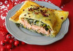 Spanakopita, Slimming World, Marcel, Tasty, Drink, Dinner, Healthy, Fit, Ethnic Recipes