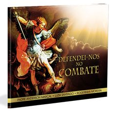 CD Defendei-nos no Combate