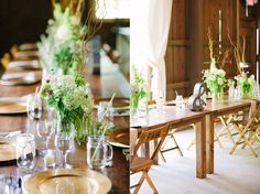 DIY wedding at the Genesee Country Village Museum » Mary Dougherty Photography
