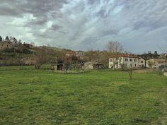 #nature #nofilter #sky #sun #borgotaro #borgovalditaro #beautiful #volgoemiliaromagna #pretty #sunset #sunrise #HelloCesena #flowers #emiliaromagna #tree #clouds #volgoparma #instagood #turismoer #vivoparma #photooftheday #ig_parma #tagsforlike #vivoemiliaromagna #street #weather #day #parma #igersparma #mothernature by piccolagenzia