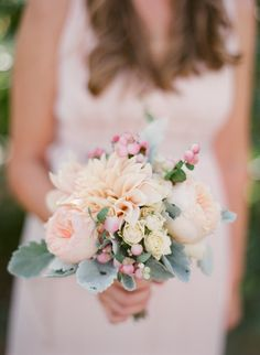 Photography: Michael & Anna Costa Photography ~ Michael Costa - michaelandannacosta.com  Read More: http://www.stylemepretty.com/2014/07/24/sunny-al-fresco-wedding-in-ojai/