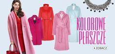 http://sklep.aryton.pl/kolorowe-plaszcze