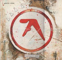 Aphex Twin - On (Remixes) (1993)