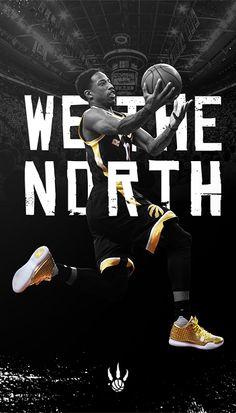 Sports Images, Toronto Raptors, Nba, World, Movie Posters, Movies, Films, Film Poster, Cinema