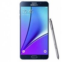 Android Marshmallow update for Samsung Galaxy Note 5 in india. As indicated by the redesign changelog, the Samsung Galaxy Note 5 will get overhauled TouchWiz, which brings upgraded convenience and an overhauled visual configuration; Galaxy Note 5, Feldkirch, Winterthur, Telephone Samsung, Whatsapp Text, New Samsung Galaxy, Samsung Reparatur, Samsung Mobile, Best Mobile