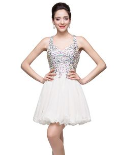 Party dresses for juniors short prom dresses 2015 and dresses for