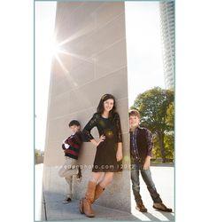 Angela Weedon Photography: Maternity and Childrens Photographers Maternity Photographer, Family Portraits, Portrait Photographers, Dallas, Artist, Photography, Family Posing, Photograph, Artists