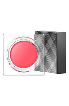 Burberry Lip & Cheek Bloom in Peony
