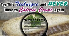 Recent research shows that calorie restriction may help slow down aging, improve longevity, and fight cancer. http://articles.mercola.com/sites/articles/archive/2014/06/09/calorie-restriction-benefits.aspx