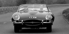 jaguar-e-type-best-british-car-2015-03-400 | por Alfonso Irene