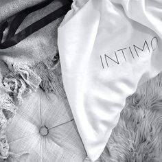 #getfitted with the world's best Bra Fit Specialists and make yourself comfortable #loveintimo
