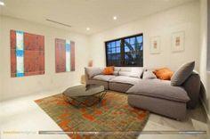 Gorgeus completely renovated single family home with swimming-pool Miami for sale! #miami #realestate #villa #forsale #homes #bienesraices #enventa #immobili #invendita