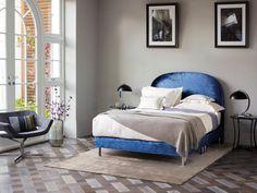 Vispring introduceert een pocketverenmatras, Regent, waarin zijde en mohair zorgen voor uitzonderlijke luxe en comfort zorgen.