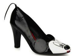 mcikey-mouse-shoes