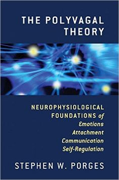 Rutters child and adolescent psychiatry 6e pdf free medical best free books the polyvagal theory neurophysiological foundations of emotions attachment communication and self regulation norton series on interpersonal fandeluxe Choice Image