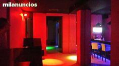 fiesta privada barcelona , mas de 15 a�os organizando eventos privados y fiestas para particulares .Disponemos de locales de primerisima calidad y situados en las zonas mas centricas de barcelona . Escenario para actuaciones , cabina de dj , caterings inc