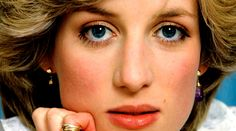 princess diana - Google Search