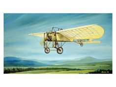 Classic Airplane Photos at AllPosters.com