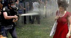 Direnişteyiz! » İTÜ'den Kırmızılı Kadına Soruşturma