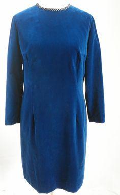 Plus size sweater dress uk vs usa