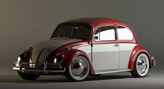 #volkswagen beetle                                                                                                                                                                                 Más