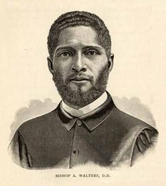 1000 Images About Black History Methodist On Pinterest