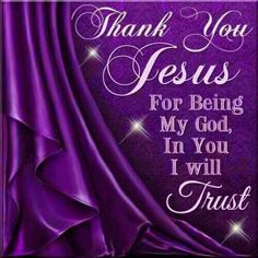 147 Best Jesus My Best Friend Images Bible Verses My Best