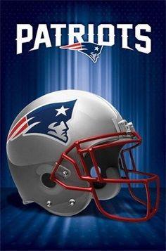 New England Patriots Helmet, Patriots Fans, Nfl Football Helmets, Sport Football, Football Memes, Raiders Football, Football Season, Helmet Logo, Nfl Sports