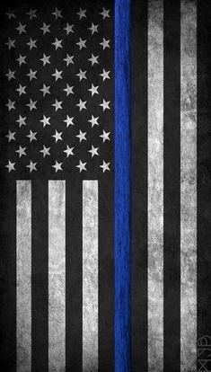 Thin blue line phone wallpaper Thin Blue Line Wallpaper, Lines Wallpaper, Wallpaper Backgrounds, Iphone Wallpaper, Thin Blue Line Flag, Thin Blue Lines, American Flag Wallpaper, Patriotic Wallpaper, Police Flag