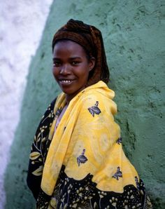 Rob Howard : Photos from Gonder and Lalibela, Ethiopia : Condé Nast Traveler Ethiopia People, Horn Of Africa, Addis Ababa, Tribal Dress, People Of The World, Traditional Dresses, Promotion, Ethnic, Photos