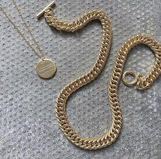 Irish coin necklace Celtic Necklace, Map Necklace, Pendant Necklace, Irish Design, Irish Jewelry, Irish Celtic, Claddagh, Gold Coins, Jewellery