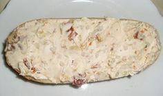 Tuňáková pomazánka Camembert Cheese, Food And Drink, Sandwich Spread